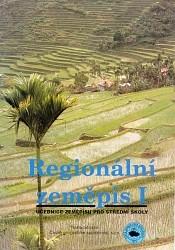 Regionální zeměpis I