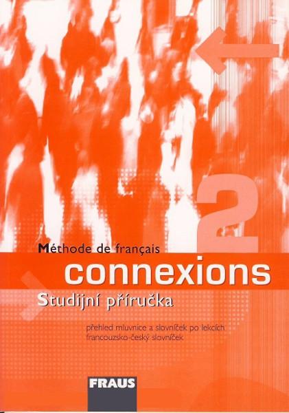 Connexions 2 (studijní příručka)
