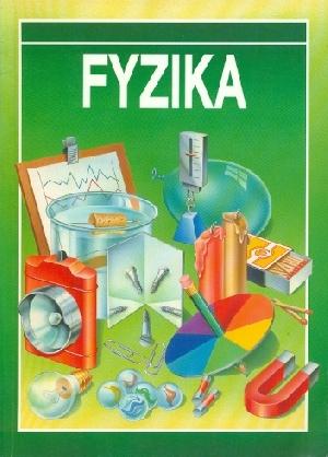 Fyzika - Náhled učebnice