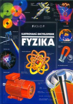 Ilustrovaná encyklopedie Fyzika