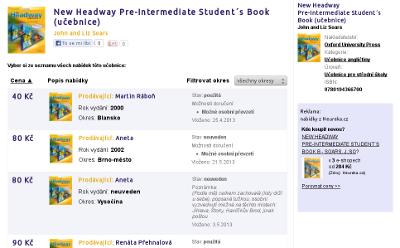 ukázka stránky učebnice