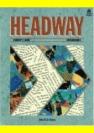 Headway, Intermediate