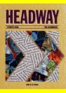 Headway: Pre-intermediate Student's Book