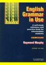 English Grammar in Use (2nd edition) - Náhled učebnice