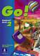 Go! - Náhled učebnice