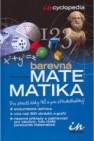 Barevná matematika, in-cyclopedia pro starší žáky a pro středoškoláky
