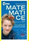Klíč k matematice, aneb, Přijdu na to sám!, pro 2. stupeň ZŠ i pro nižší ročníky víceletých gymnázií