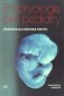 Embryologie pro pediatry, učebnice pro lékařské fakulty