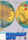 Hospodářský zeměpis 1, Pro obchodní akademie a pro obchodní školy