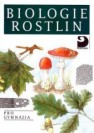 Biologie rostlin pro gymnázia - Náhled učebnice