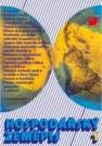 Hospodářský zeměpis 1 pro obchodní akademie a obchodní školy (3. vydání)