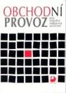 Obchodní provoz pro střední odborná učiliště - Náhled učebnice