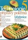 Technologie přípravy pokrmů 5, učebnice pro střední odborná učiliště, učební obory kuchař-kuchařka, kuchař-číšník, číšník-servírka, a pro hotelové školy - Náhled učebnice