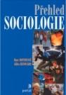 Přehled sociologie