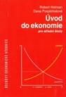 Úvod do ekonomie pro střední školy