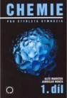 Chemie pro čtyřletá gymnázia, 1. díl - Náhled učebnice