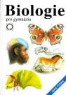 Biologie pro gymnázia (teoretická a praktická část) 5. vydání