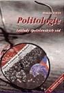 Politologie, základy společenských věd - Náhled učebnice
