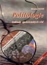 Politologie, základy společenských věd