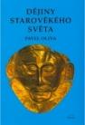 Dějiny starověkého světa - Náhled učebnice