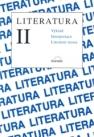 Literatura II.: Výklad, interpretace, literární teorie - Náhled učebnice