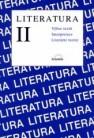 Literatura II: Výbor textů, interpretace, literární teorie - Náhled učebnice