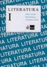 Literatura I.: Výklad, interpretace, literární teorie.