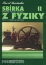 Sbírka řešených úloh z fyziky pro střední školy II. Molekulová fyzika a termika - Náhled učebnice