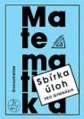 Sbírka úloh z matematiky pro gymnázia, Goniometrie - Náhled učebnice