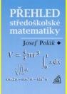 Přehled středoškolské matematiky - Náhled učebnice