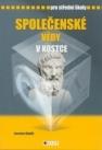 Společenské vědy v kostce pro střední školy - Náhled učebnice