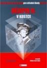 Dějepis v kostce II. pro střední školy: Novověk, dějiny nové doby - Náhled učebnice