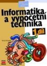 Informatika a výpočetní technika, 1. díl