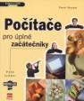 Počítače pro úplné začátečníky - Náhled učebnice