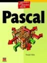 Pascal - Náhled učebnice