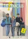 En français 2