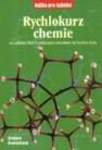 Rychlokurz chemie, od základní školy k přijímacím zkouškám na vysokou školu - Náhled učebnice