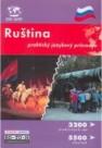 Ruština - praktický jazykový průvodce - Náhled učebnice