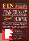 Francouzský kapesní slovník