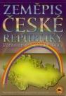 Zeměpis České republiky, učebnice pro střední školy