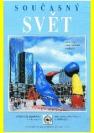 Současný svět - Náhled učebnice