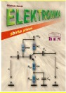 Elektronika - Náhled učebnice