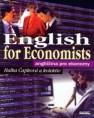 English for economists - Náhled učebnice