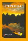 Literatura 3, Dějiny literatury pro 3. ročník středních škol - Náhled učebnice