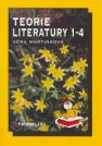 Teorie literatury 1-4 - Náhled učebnice