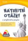 Maturitní otázky z anglického jazyka