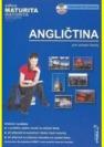 ANGLIČTINA pro střední školy včetně CD - Náhled učebnice