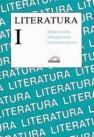 Literatura I. Výbor textů, interpretace, literární teorie