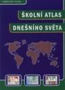Školní atlas dnešního světa - Náhled učebnice