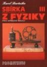 Sbírka řešených úloh z fyziky pro střední školy, Elektřina a magnetismus - Náhled učebnice